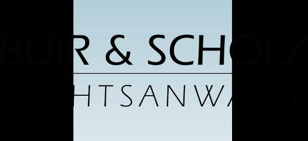 Rechtsanwälte Buir & Scholz